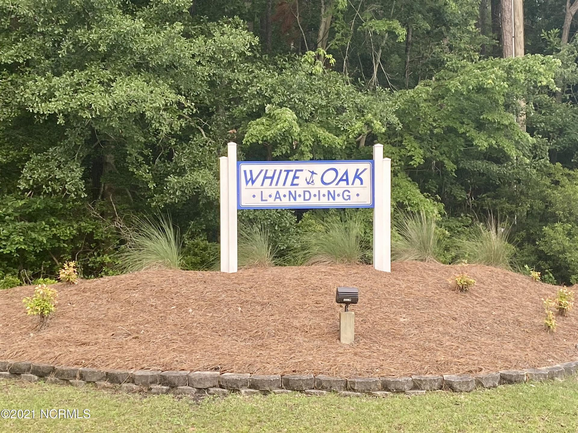 Photo of 106 Blue Jay Way, Stella, NC 28582 (MLS # 100275704)