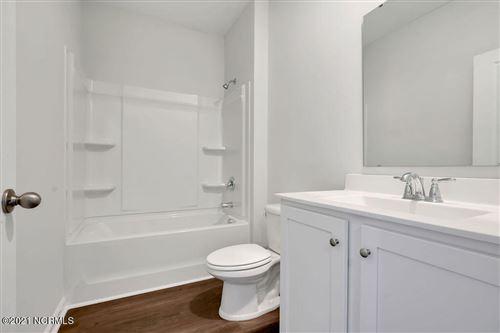 Tiny photo for 5387 Black Oak Court #Lot 28, Winnabow, NC 28479 (MLS # 100278705)