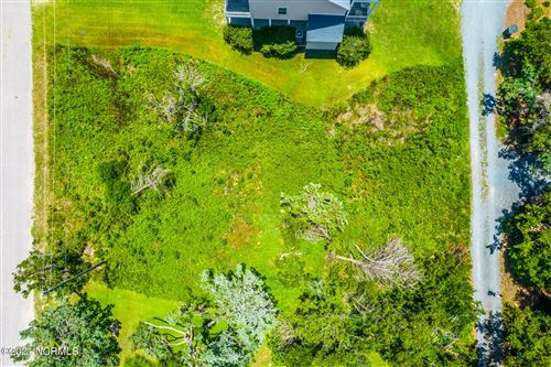 Tiny photo for 603 S Evelyn Lane, Topsail Beach, NC 28445 (MLS # 100280705)