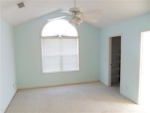 Tiny photo for 614 Walston Drive, Wilmington, NC 28412 (MLS # 100129706)