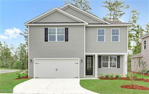 Photo of 802 Barbon Beck Lane SE #Lot 3296, Leland, NC 28451 (MLS # 100180706)