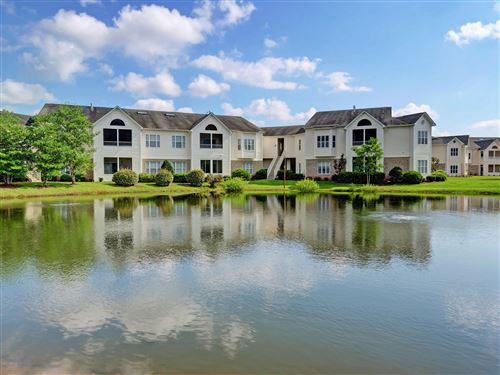 Photo of 3907 River Front Place #204, Wilmington, NC 28412 (MLS # 100218706)