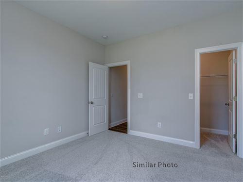 Tiny photo for 4855 Gate Post Lane, Wilmington, NC 28412 (MLS # 100259706)