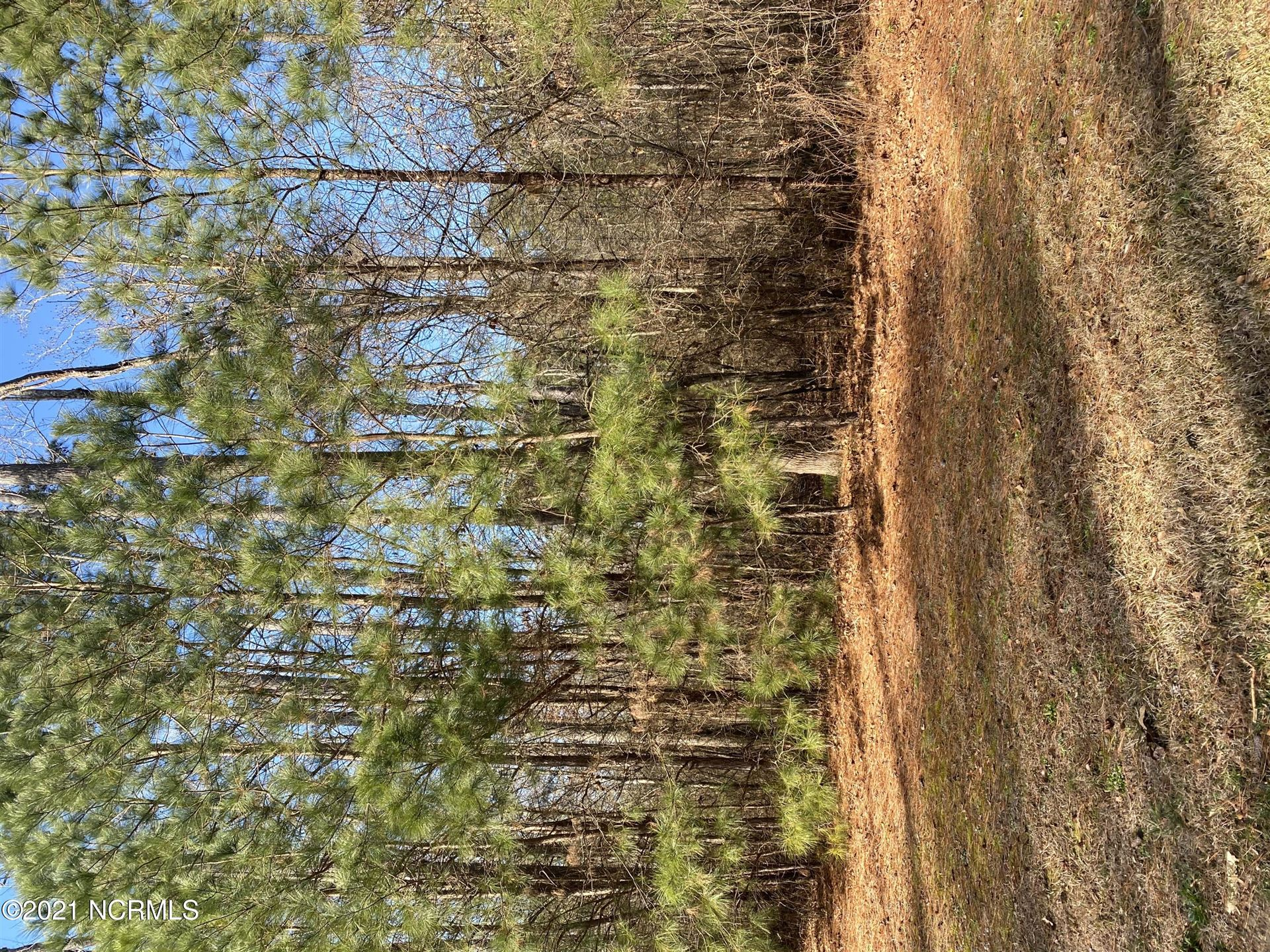 Photo of 22 Turnberry, Rocky Mount, NC 27804 (MLS # 100253706)