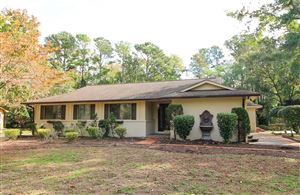 Photo of 37 Carolina Shores Drive, Carolina Shores, NC 28467 (MLS # 100190708)