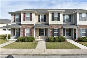 Photo of 404 Falls Cove, Jacksonville, NC 28546 (MLS # 100192708)