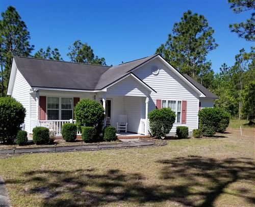 Photo of 321 Ash Road, Southport, NC 28461 (MLS # 100215708)
