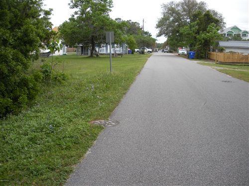 Photo of 1311 Snapper Lane, Carolina Beach, NC 28428 (MLS # 100217708)