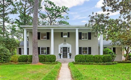Photo of 1151 Forest Hills Drive, Wilmington, NC 28403 (MLS # 100218708)