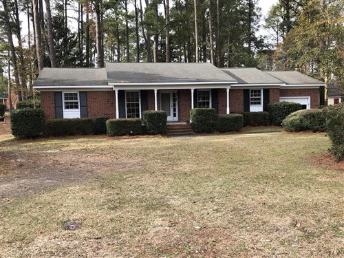 Photo of 403 W Wilson Creek Drive, Trent Woods, NC 28562 (MLS # 100142709)