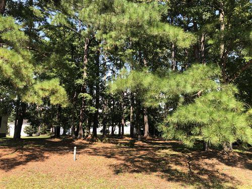 Photo of 997 Palmer Drive, Carolina Shores, NC 28467 (MLS # 100230709)
