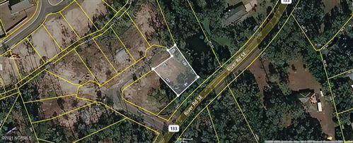 Photo of 10110 Belville Oaks Lane, Leland, NC 28451 (MLS # 100284709)