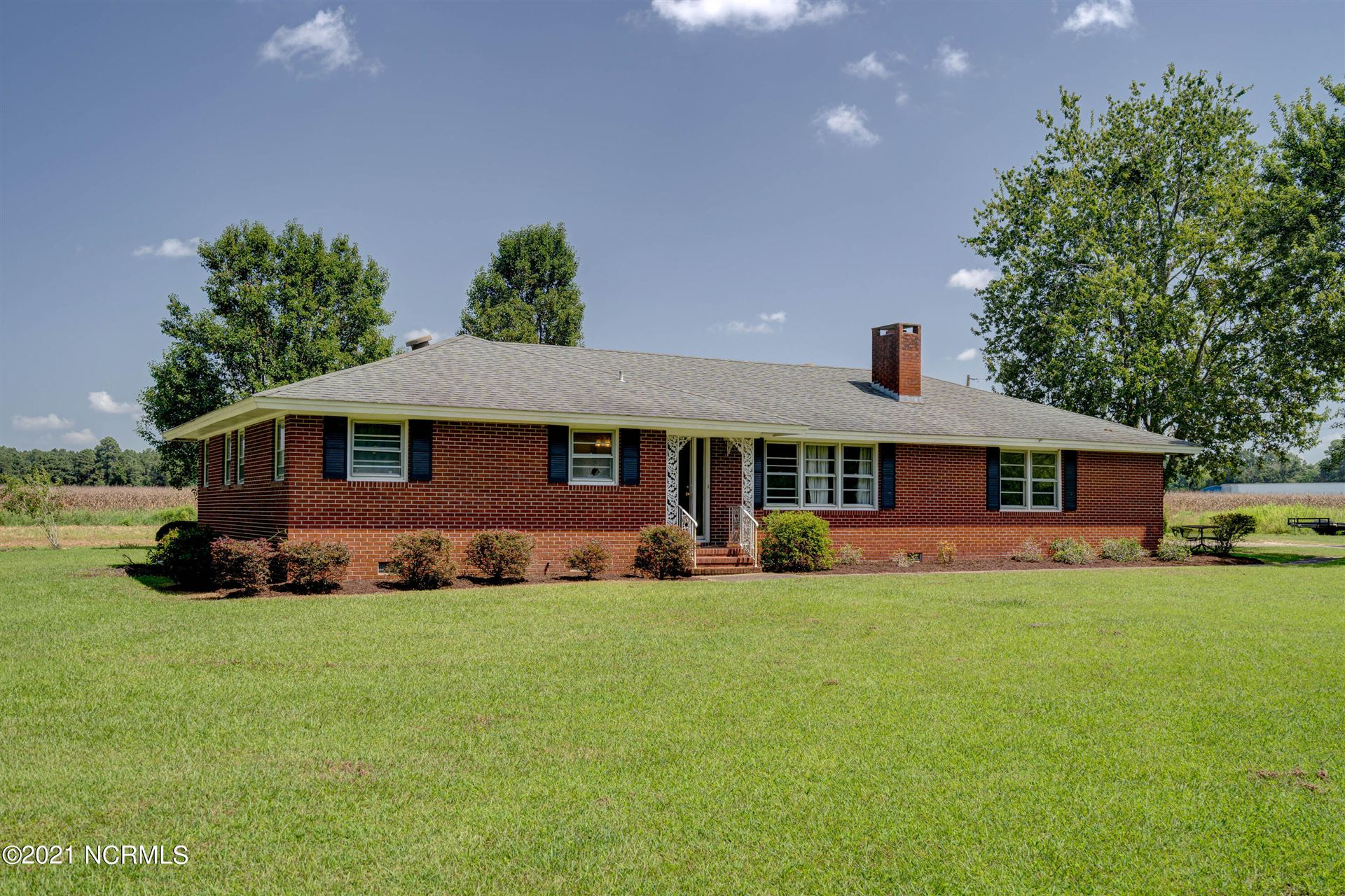 Photo of 18660 Nc-210, Rocky Point, NC 28457 (MLS # 100288709)