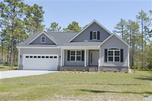Photo of 600 Eden Road, Southport, NC 28461 (MLS # 100166710)