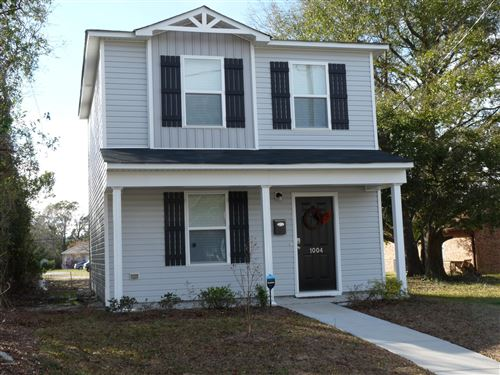 Photo of 1004 S 8th Street, Wilmington, NC 28401 (MLS # 100203710)