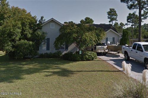 Photo of 7102 Ragland Court, Wilmington, NC 28411 (MLS # 100256710)
