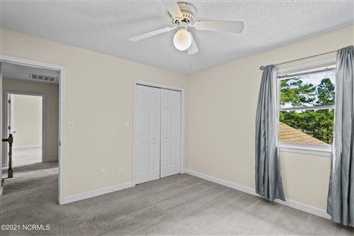 Tiny photo for 115 Quail Ridge Road, Wilmington, NC 28409 (MLS # 100270710)
