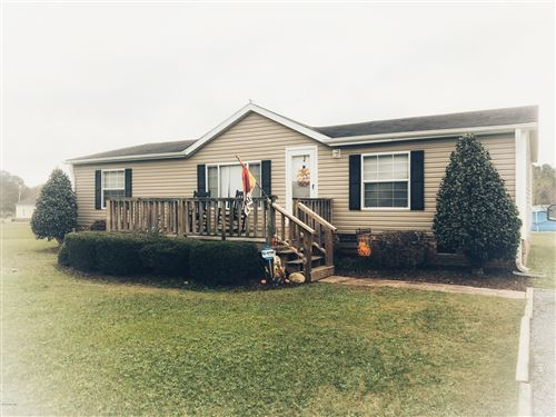 Photo of 1785 Wood Duck Street SW, Supply, NC 28462 (MLS # 100139711)