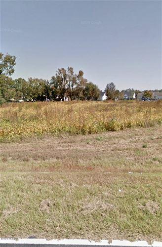 Photo of 2881 Beddard Road, Grimesland, NC 27837 (MLS # 100237711)