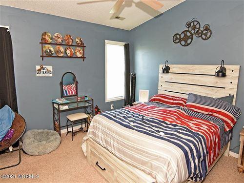 Tiny photo for 7101 Robmar Court, Wilmington, NC 28411 (MLS # 100282711)