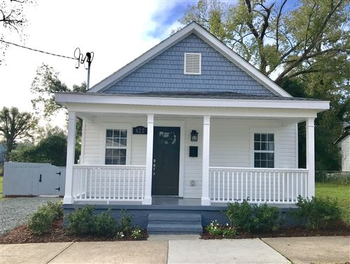 Photo of 822 Hanover Street, Wilmington, NC 28401 (MLS # 100245712)