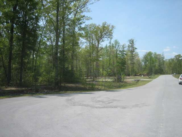 Photo of 110 Barry Lane, Jacksonville, NC 28540 (MLS # 100105712)