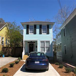 Photo of 617 S 2nd Street, Wilmington, NC 28401 (MLS # 100170713)