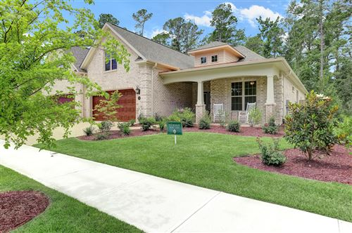 Photo of 3109 Casa Court, Wilmington, NC 28409 (MLS # 100203713)