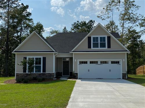 Photo of #74 Toms Creek Road, Rocky Point, NC 28457 (MLS # 100206713)