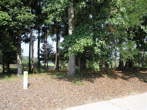 Photo of 9350 S River Terrace, Calabash, NC 28467 (MLS # 100258713)