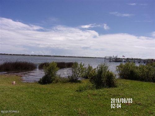 Tiny photo for 2153 Watts Landing Road, Hampstead, NC 28443 (MLS # 100168714)
