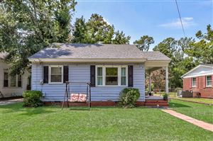 Photo of 112 S 15th Street, Wilmington, NC 28401 (MLS # 100179714)