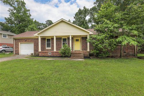 Photo of 111 Stillbrook Court, Jacksonville, NC 28540 (MLS # 100221714)