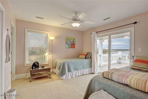 Tiny photo for 107 Jennifer Road, Surf City, NC 28445 (MLS # 100265714)