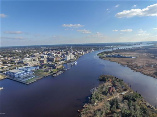 Tiny photo for 1 Point Habor Road, Wilmington, NC 28401 (MLS # 20678714)