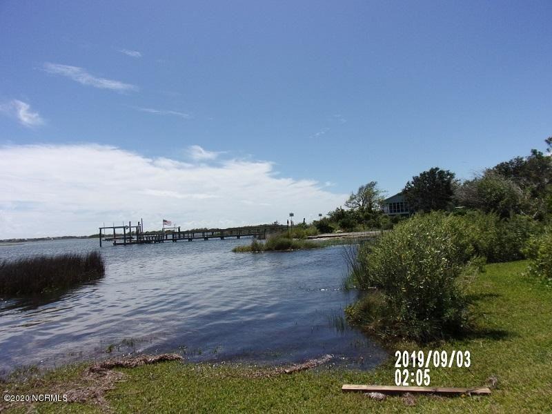 Photo for 2153 Watts Landing Road, Hampstead, NC 28443 (MLS # 100168714)