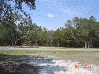 Photo of 2800 Holden Beach Road SW, Supply, NC 28462 (MLS # 20654714)