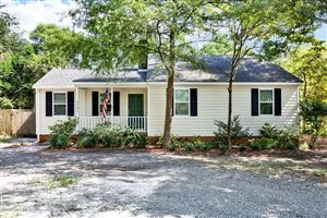 Photo of 5721 Camellia Lane, Wilmington, NC 28409 (MLS # 100176715)