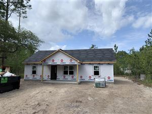 Photo of 278 Sanford Road, Southport, NC 28461 (MLS # 100146716)