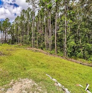 Photo of Lot 46 Mississippi Drive, Rocky Point, NC 28457 (MLS # 100187716)