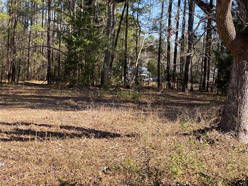 Photo of 1408 Stanley Road SW, Supply, NC 28462 (MLS # 100216716)
