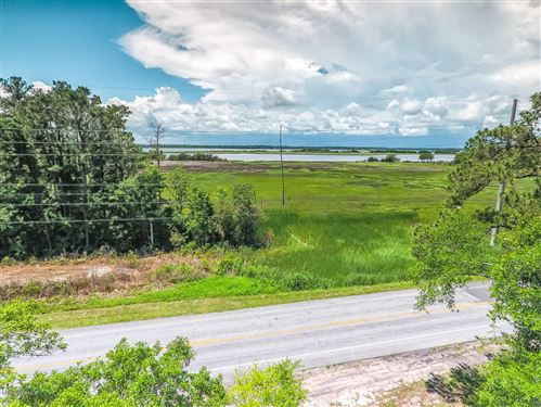 Tiny photo for 6811 River Road, Wilmington, NC 28412 (MLS # 100284716)