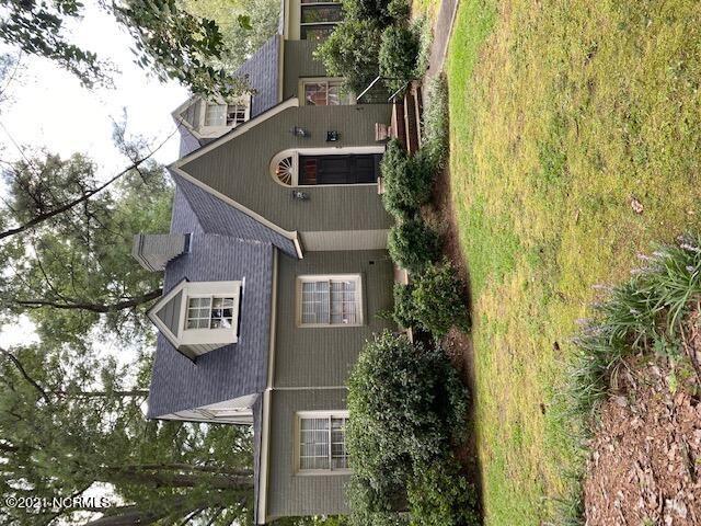 Photo of 1101 Anderson Street NW, Wilson, NC 27893 (MLS # 100289716)