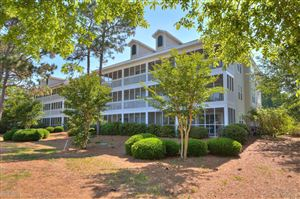Photo of Southport, NC 28461 (MLS # 100168717)