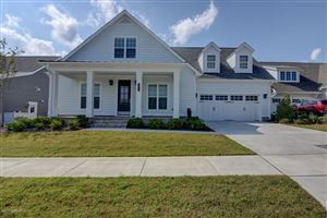 Photo of 3618 Shell Quarry Drive, Wilmington, NC 28412 (MLS # 100179718)