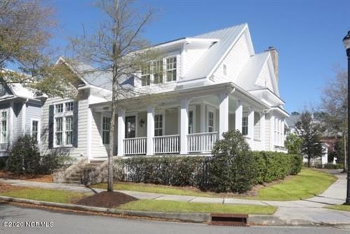 Photo of 5202 Old Garden Road, Wilmington, NC 28403 (MLS # 100197718)