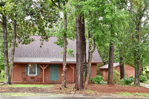 Photo of 125 Hearn Drive, Wilmington, NC 28411 (MLS # 100224718)