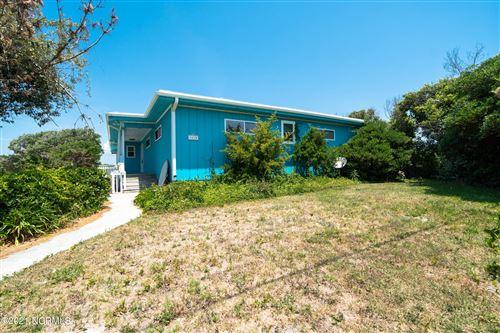 Photo of 1610 Emerald Drive, Emerald Isle, NC 28594 (MLS # 100273718)
