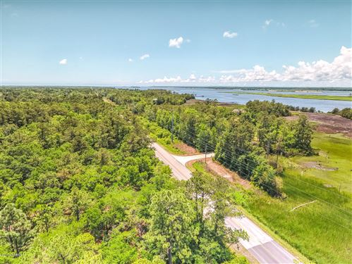 Tiny photo for 6815 River Road, Wilmington, NC 28412 (MLS # 100284718)