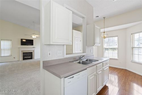 Tiny photo for 2204 Ovalberry Court, Wilmington, NC 28411 (MLS # 100285718)